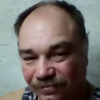 Алексей, 61 год, Овен, Вязники