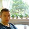 Сергей, 37, г.Находка (Приморский край)
