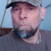 kevin, 45, г.Лейк Сейнт Луис