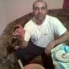 mos, 49, г.Варна