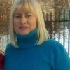 Татьяна, 56, Миколаїв