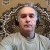 Владимир, 53, г.Кропивницкий (Кировоград)