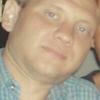 Илья Крючков, 37, г.Стерлитамак