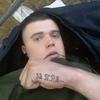 Вова, 24, г.Тернополь