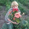 галина, 46, г.Краснозерское