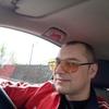 Mikki, 36, г.Тверь