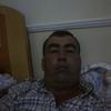 Шухрат, 35, г.Худжанд