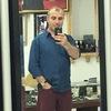 Ruslan, 30, г.Анталья