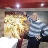 Алексей, 43, г.Спасск-Дальний