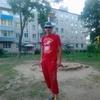 Юрий, 28, г.Ковров