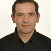 Андрей, 46, г.Балтийск