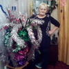 Анита, 57, г.Калининград (Кенигсберг)