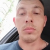 Евгений Караманов, 33, г.Самара