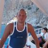 Владимир Завоеванов, 35, г.Златоуст