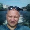 Аркадий, 45, г.Рязань