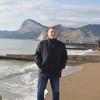 алексей, 36, г.Челябинск