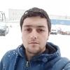 ☠☠🤙🤙☠☠, 18, г.Нижний Новгород