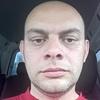 Максим, 35, г.Красногорск