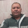 ориф, 35, г.Комсомольск-на-Амуре