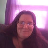 Tabitha, 39, Quenemo