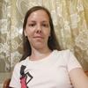 Маргарита, 32, г.Барнаул