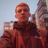 Юрий Смирнов, 31, г.Петрозаводск