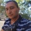 Марат, 37, г.Одесса