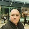 Valerii, 30, London