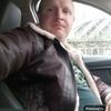 Олег, 38, г.Гришковцы