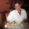 ۩۞۩ Sergey, 46, Dimitrovgrad