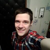 Илья, 32 года, Овен, Челябинск