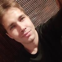 Евгений, 27 лет, Водолей, Москва