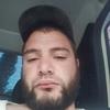 Abu, 20, Makhachkala