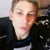 Даниил, 19, г.Челябинск