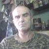 Филипп, 49, г.Макеевка