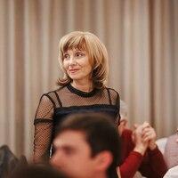 Наталья, 61 год, Близнецы, Омск