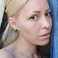 Вера, 35 лет, Стрелец, Санкт-Петербург