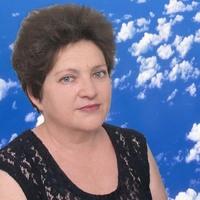 Татьяна, 65 лет, Телец, Астрахань