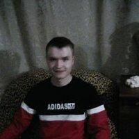 сергей, 21 год, Весы, Пестово