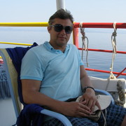 Serzh[ik] 45 Палдиски