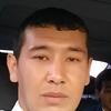Ibbragim, 31, Khujand