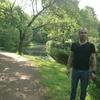 Алексей    😉✌, 42, г.Москва