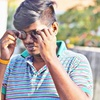 Ganesan Smart, 18, г.Пандхарпур