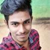 Chithravel Chithra, 20, Chennai