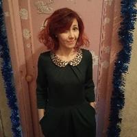 Виктория, 45 лет, Стрелец, Киев