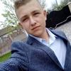 Андрій, 17, г.Нововолынск