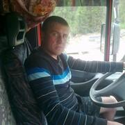 Владимир 33 Канск