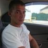 серега, 27, г.Костанай