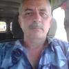 Виктор, 54, г.Усть-Донецкий