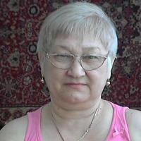 svetlana, 66 лет, Овен, Костанай